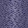 203-violett